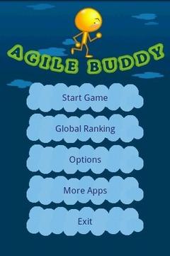 AgileBuddy