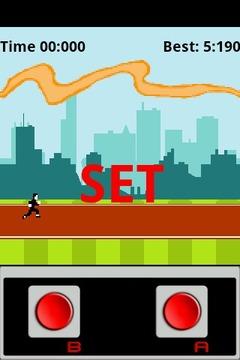 8bit 体育