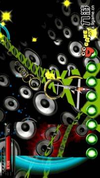 音乐战车2