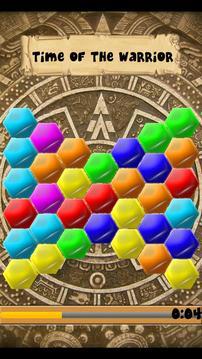 六角宝石 限制版