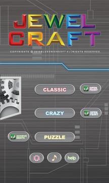 Jewel Craft (Trial)