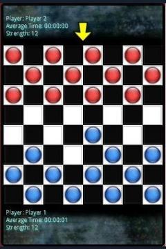 跳棋 Checkerzzz Lite