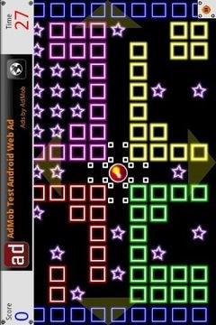 迷宫大师(Maze Master)