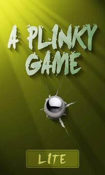 迷宫球 A Plinky Game! Lite