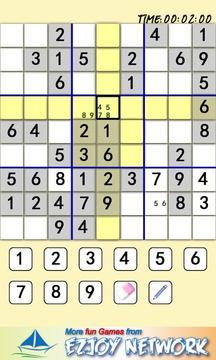 单词猜谜 Word Maze