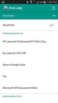 Easy Print