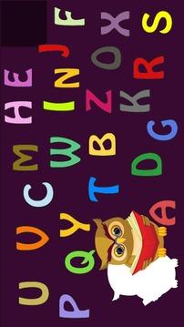 拼图儿童 精简版