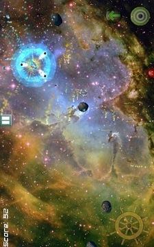 卫星突击 Satellite AssaultV1.3