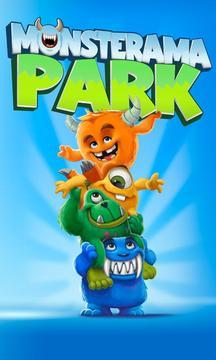 怪物公园 Monster Park