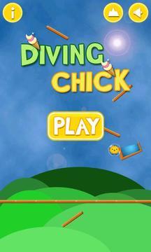 DivingChick
