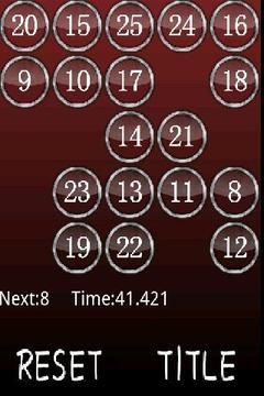 Number36