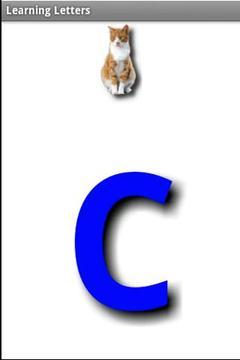 免费学习字母