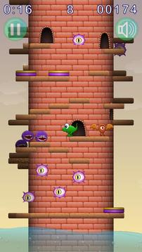 Funny Towers Lite