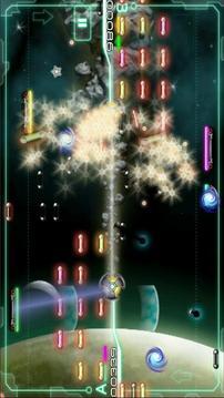 混沌弹球大战 Chaotic Pinball war