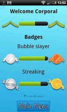 BubbleTap建兴