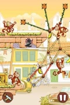 拯救猴子2