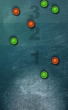 沙弧球 Shuffle Board