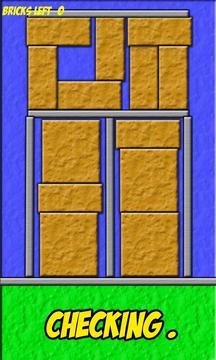 By Brick FREE PHYSICS