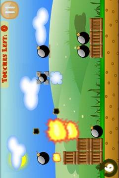 XPloding Bombs