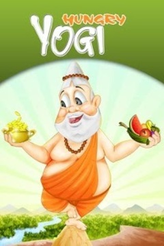 Hungry Yogi Free