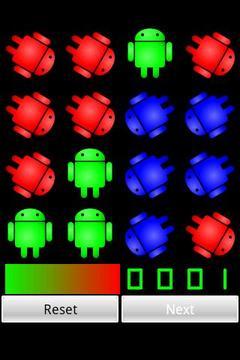 消灭机器人 Destroy the robot