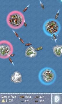 海洋帝国:冬季之王