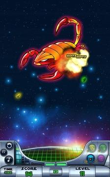 十二生肖爆破 Zodiac Blast