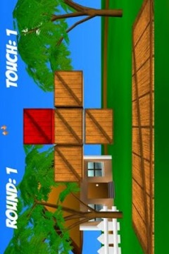 天才农场3D Genius Farm 3D