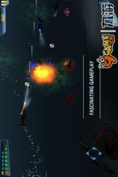 海底射手 AstroFish HD