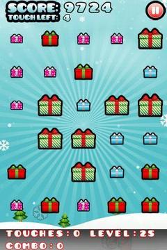 泡沫爆破节日版 Bubble Blast Holiday