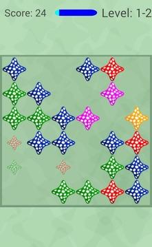 clooner消宝石
