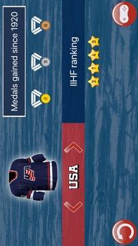 Hockey MVP