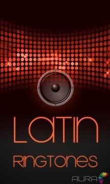 Latin Ringtones