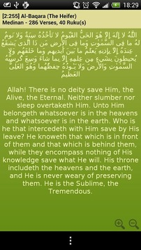 Quran Index: Search Holy Quran