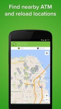 Green Dot Mobile