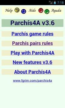 Parchís4A