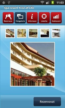 HOTELY cz Rezervace ubytování