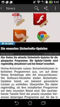 PC-WELT Online