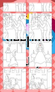 StoryBooks : Fairy Tales