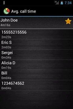 CallStats通话总汇