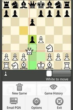 Rival Chess Free