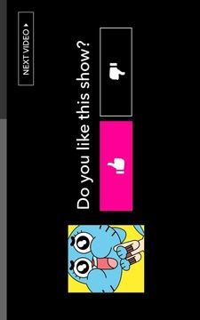 Cartoon Network Video