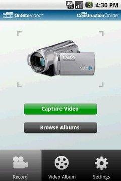 视频栖息地
