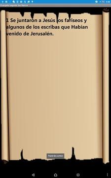 Biblia Audio en Español