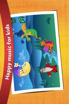 最新奇有趣的儿童小游戏 2