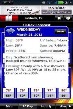 化学核心期刊文献数据库第一警报的天气 KCBD First Alert Weather