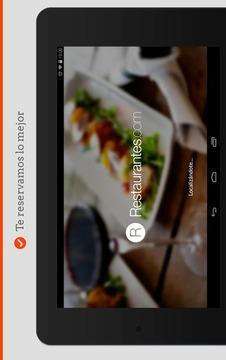 Restalo Restaurantes