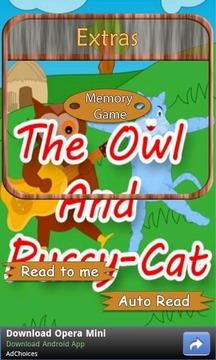StoryBooks : Adventure Stories