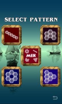 珠宝谜精简版(免费)