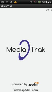 MediaTrak